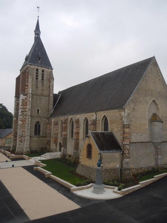 eglise-nouvelle-place