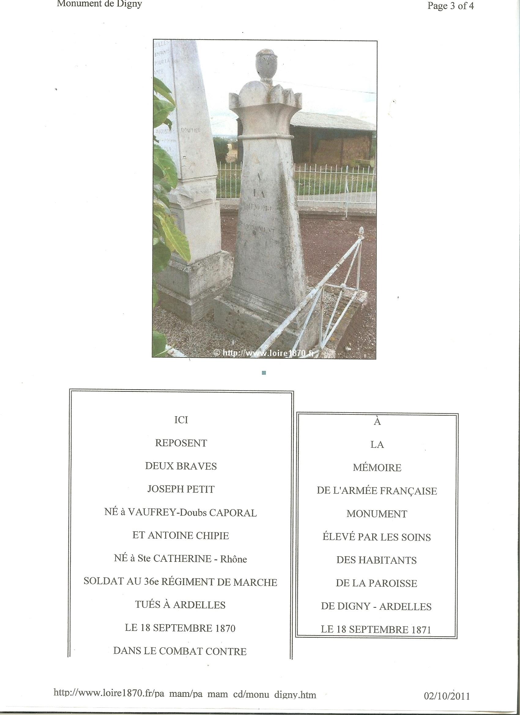 monument-erige-par-la-paroisse-digny-ardelles