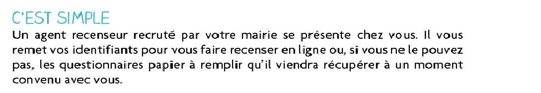 texte2